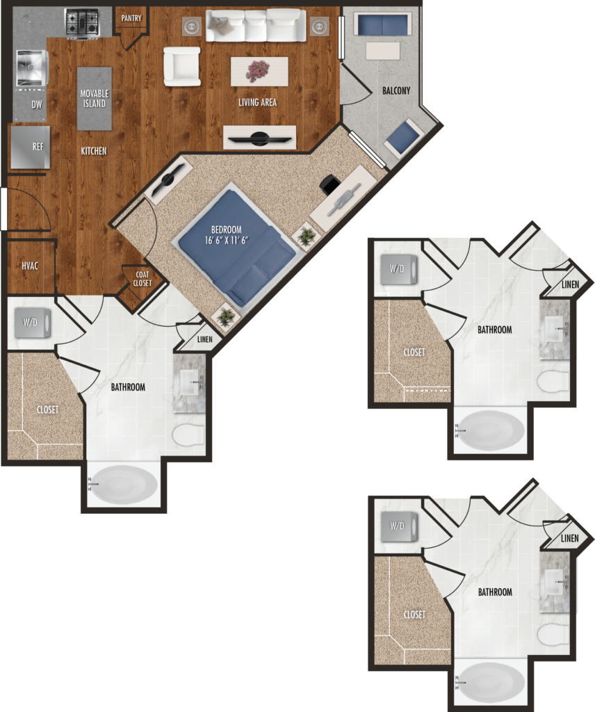 Amazing one bedroom apartment in houston at alexan 5151 alexan 5151 when thinking of finding yourself a new one bedroom apartment in houston it can be a long process to find exactly what youre looking for solutioingenieria Gallery